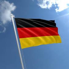 German flag.jpg
