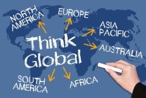 marketing translation, advertising translation, marketing translation services