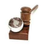 legal-translation-services1-150x150.jpg