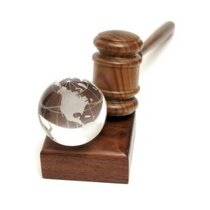 BBA preferred vendor for legal translation services