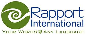 Translation services company serving Boston, Massachusetts and Omaha-Lincoln, Nebraska. Rapport International