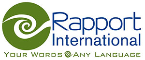 Translation services company serving Boston, Massachusetts and Omaha-Lincoln, Nebraska. Rapport International