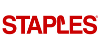 Staples_logo_new.png
