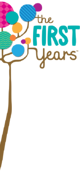 thefirstyears-logo.png
